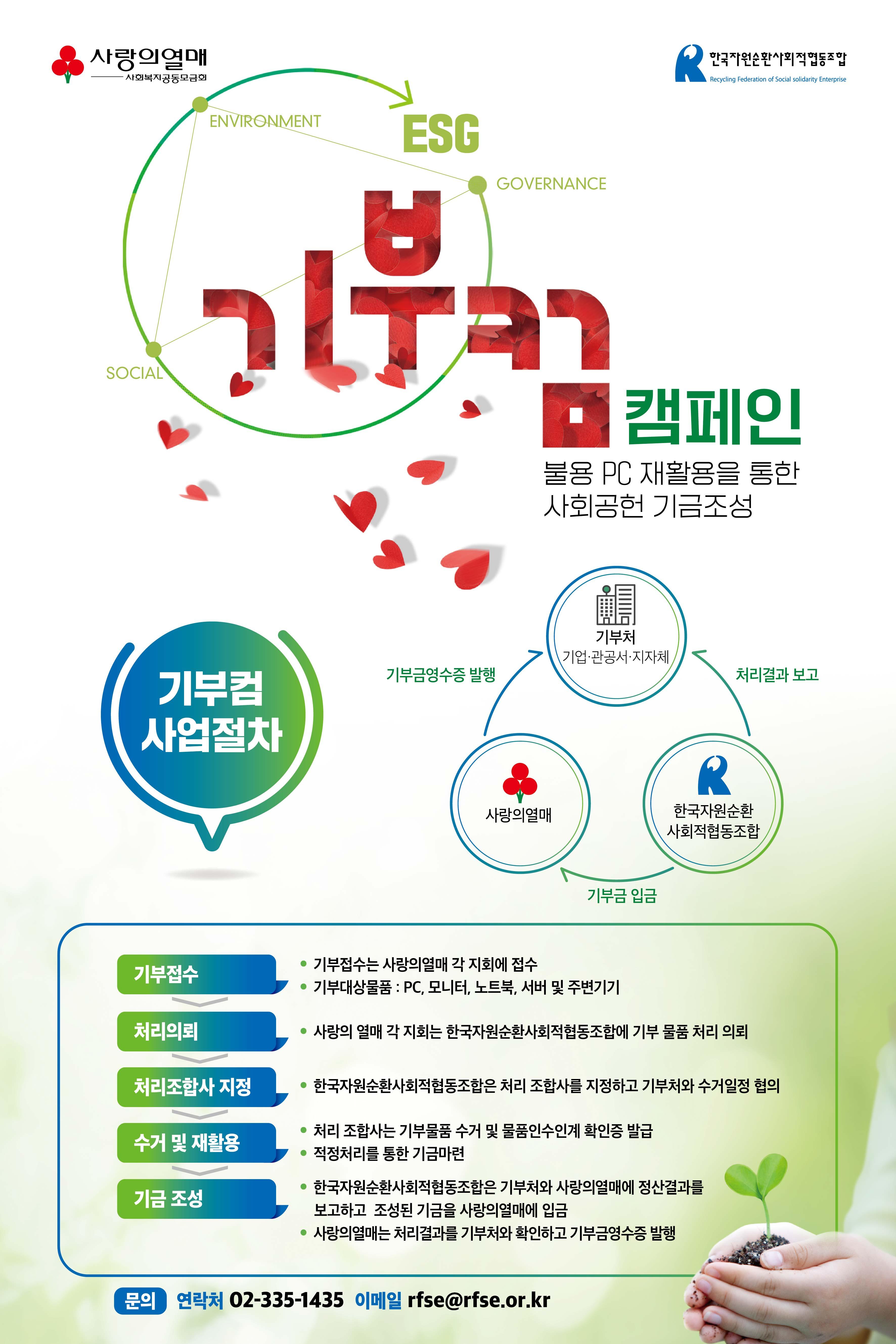 기부컴 캠페인 포스터.jpg